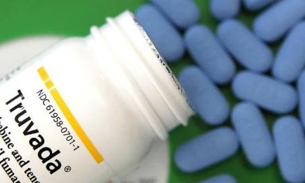 Ontario to subsidise HIV prevention drugs