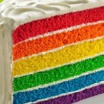 Justice Department Sides With Anti-Gay Cake Baker