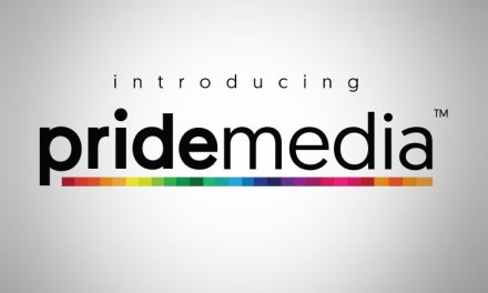 Queer Media Brands: The Advocate, Out, Pride, Plus, LGBT.com Under New Ownership