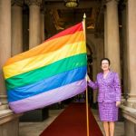 Sydney To Grant Free Weddings To Gay Couples