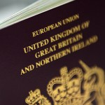 Home Office to be Challenged on Gender Passports
