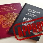 New Zealand Residency Granted After Years of Transphobia