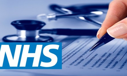 UK: NHS Patients To Be Asked About Sexuality