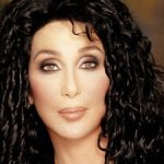 Cher Musical 'The Cher Show' Coming to Broadway in 2018