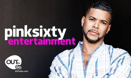 Wilson Cruz A Career in Profile – Pinksixty Entertainment