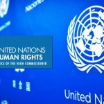 UN Human Rights Experts Alarmed By LGBT Persecution