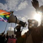 Tanzania Threatens Crackdown on LGBT People