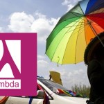 Victory for the LGBT Community in Mozambique