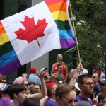 Pride Toronto Almost $500,000 in the Red