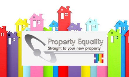 UK Launch of First LGBT Global Property Portal