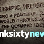 OLYMPICS LGBT PROTECTIONS UNDER THREAT