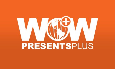 New LGBT VOD Service from 'WOW' Creators of DragRace