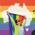 Labor Rejects Demanded Changes to Equal Marriage Bill