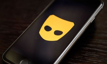 Grindr Gets More Inclusive for Trans and Non-Binary