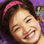 Disney's Andi Mack Banned in South Africa