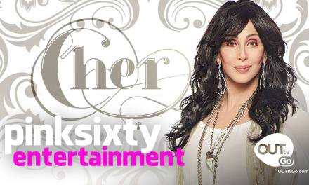 CHER IN LIFE & IN LOVE BUT ALWAYS IN MUSIC