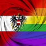 Austria to Legalise Same-Sex Marriage