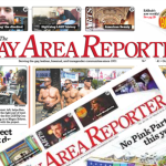 Bay Area Reporter Sold & Retained By LGBT Community
