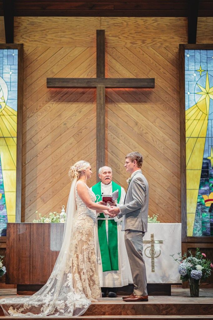 Barn Again Lodge Wedding · June Wedding in Mondovi, Wisconsin