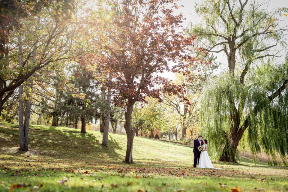 The First 3 Wedding Budget Decisions You Will Need to Make - Bonus Decision: Working with a Wedding Planner