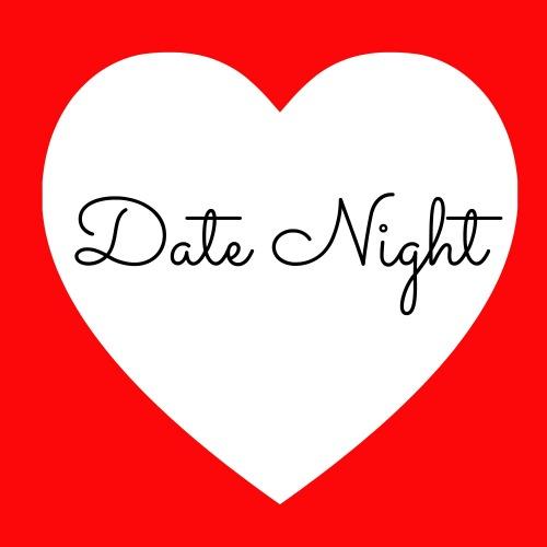 datenight1