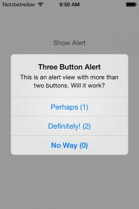 iOS Simulator Screen shot 30 Dec 2013 09.50.43