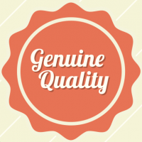 Quality1-200x200