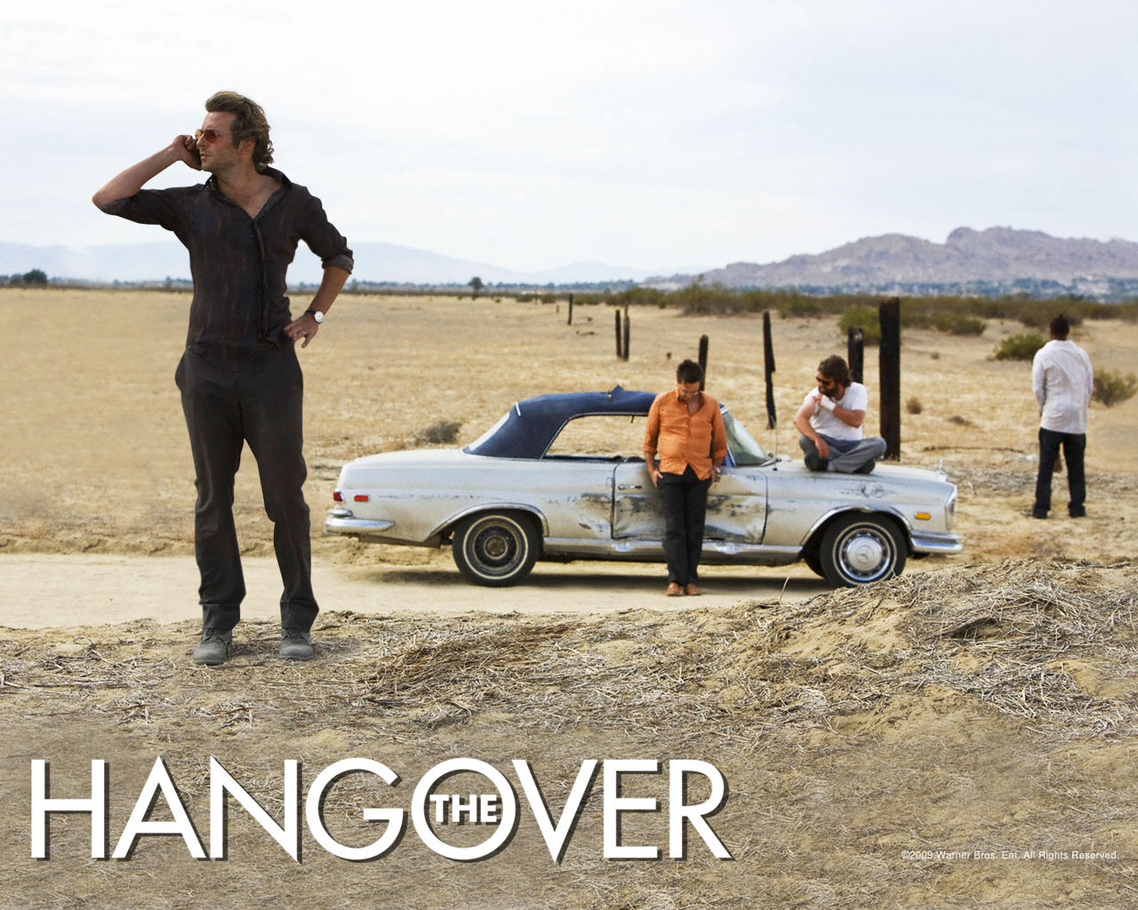the-hangover-2-1280