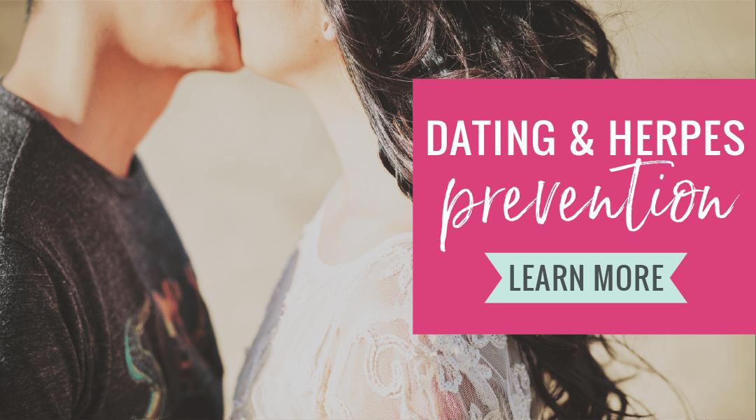 Dating i Asia Filipino Cupid