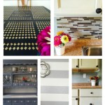 Top 5 DIY Home Decor of 2015