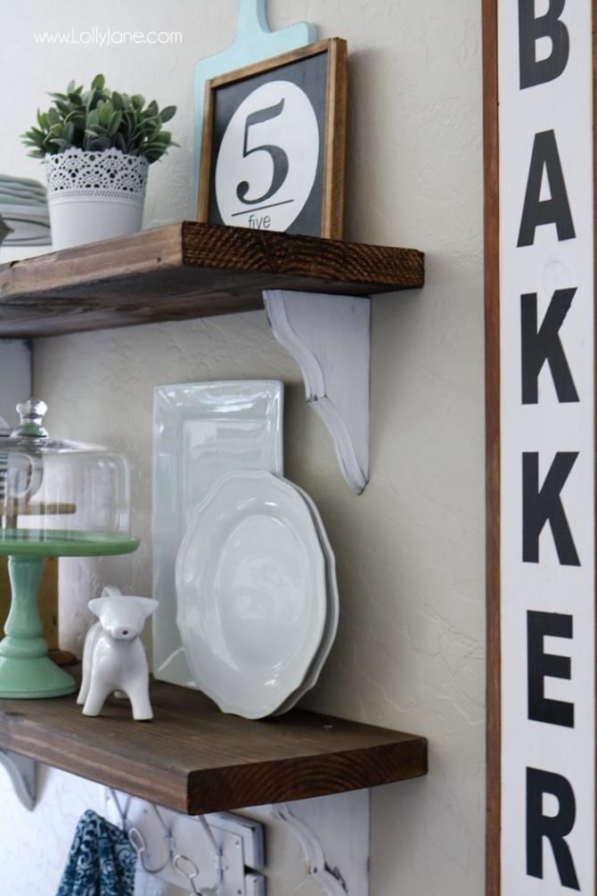 Farmhouse-Chic-Dining-Room-Shelves-10(pp_w670_h1005)