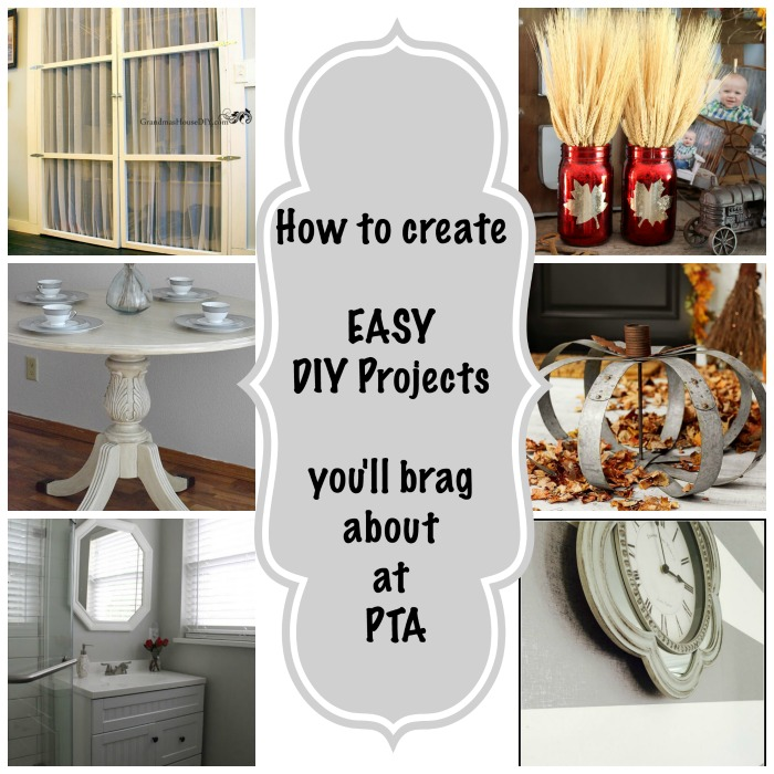 how-to-create-easy-diy-projects-youll-brag-about-at-pta