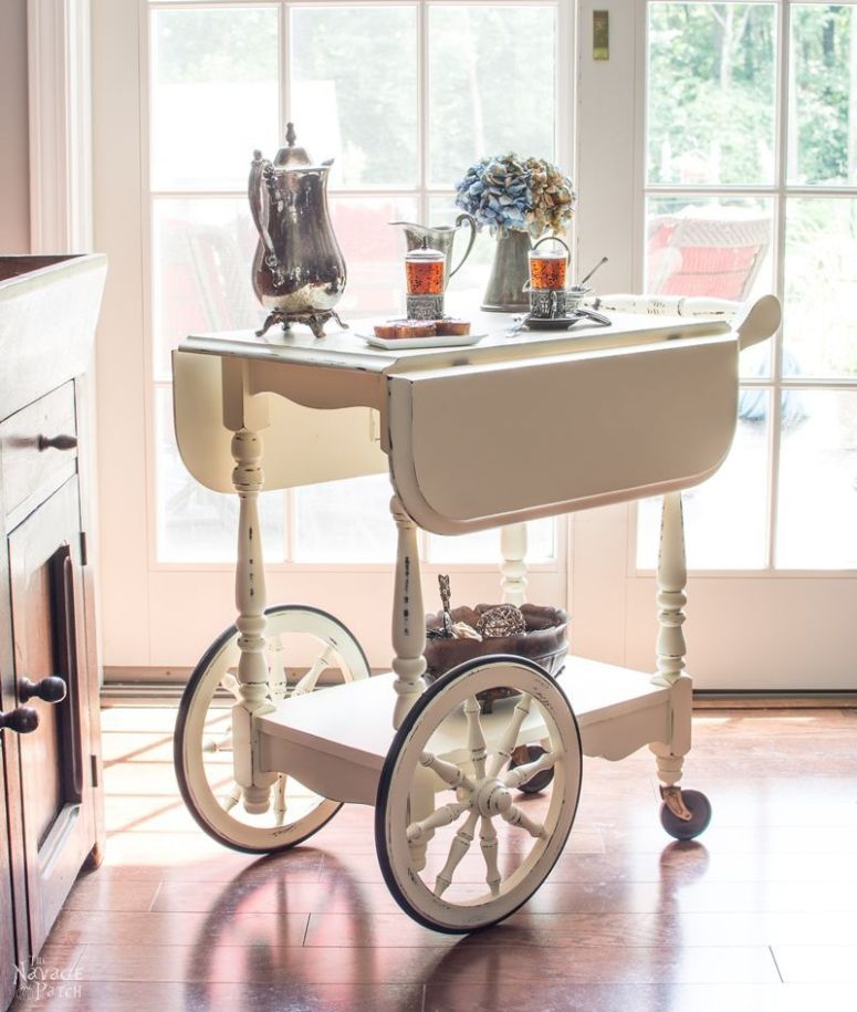 Tea-Cart-Makeover-014