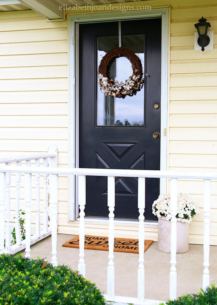 curb-appeal-home-makeover-ideas
