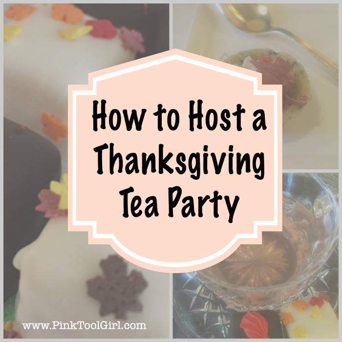 how-to-host-a-thanksgiving-tea-party-13