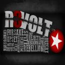 R3VOLT-Banner1