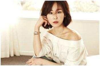 【韓劇】徐玄振有望出演SBS新劇《愛情的溫度》,或將搭檔青春偶像。