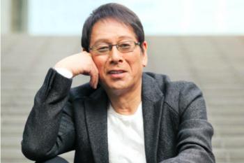 【訃告】演技派演員大杉漣因急性心力衰竭逝世,享年66嵗。