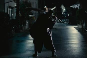"""【日影】福士蒼汰化身""""死神"""",杉咲花同時登場~『BLEACH』電影特報映像釋出!![內附影片]"""