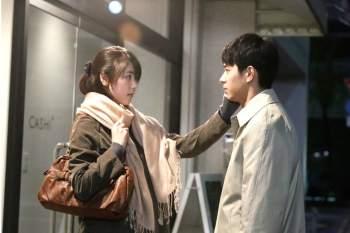 【日影】東出昌大主演電影『不論睡著或醒著』預告片公開~ 首度一人分飾兩角。