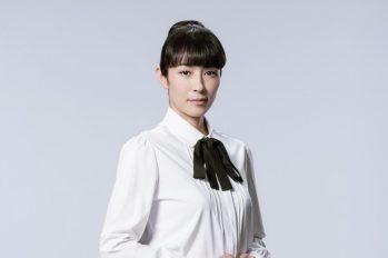 【日劇】水野美紀加入日劇「過早偵探」陣容~ 化身廣瀨愛麗絲的神秘斗S家政婦。