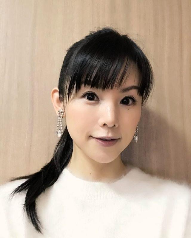 真奈美 小西 30歳からバレエに挑戦! 小西真奈美「努力って尊い」|読むらじる。|NHKラジオ