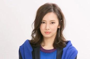 【日劇】北川景子主演「賣房子的女人」連續劇復活!!預定於明年1月播出~