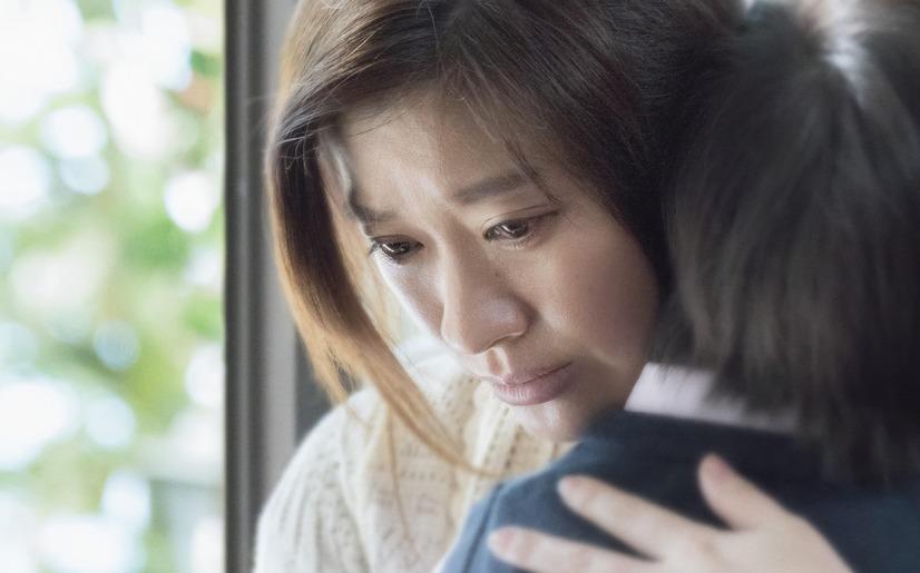 絢香 東野 東野絢香は母親が若くて超美人!父親・兄弟・姉妹の家族構成まとめ Rakmedia
