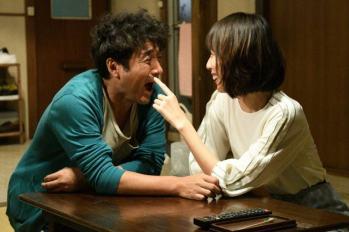 【大戀愛】這種又甜又虐的感覺~ 好微妙!日本網友表示被尚的衝擊性對白嚇得忘了呼吸!第3話收視率10.9%~