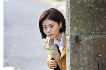 【日劇】高畑充希為劇剪掉長髮~ 「警察之家」卡司追加,龍星涼、木村了等人加入~