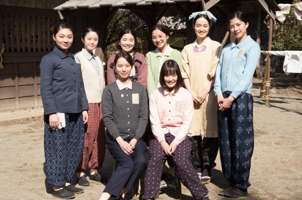 大原 櫻子 結婚