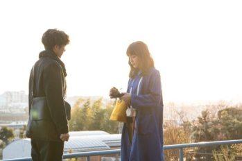 【日本電影】怎麽可以這麽好聽?androp為『直到九月相戀』打造浪漫氛圍滿溢的主題曲,電影版MV出爐啦~