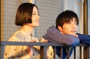 【輪到你了】讓人心情複雜的首播~ 田中圭年下丈夫很可愛,驚悚劇情很可怕~ 日本觀眾表示「比春田田的時候更可愛」[第1話]