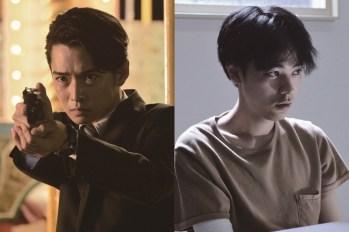 【日本電影】『雖然只是丟了手機』續篇確定製作!千葉雄大擔任主演,與成田凌再對決~
